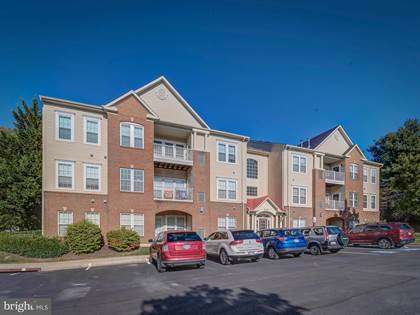 Residential Property for sale in 6134 SPRINGWATER PLACE 1200B, Frederick, MD, 21701