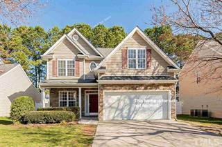 Single Family for sale in 7715 Oak Marsh Drive, Raleigh, NC, 27616