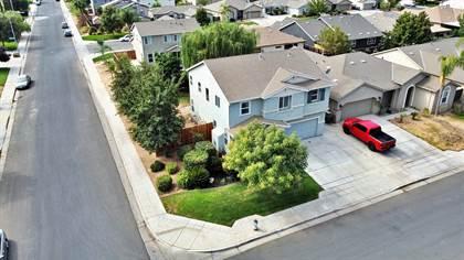 Residential Property for sale in 5147 W Carmen Avenue, Fresno, CA, 93722