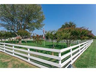 Single Family for sale in 19 Maxwell Lane, Plano, TX, 75094