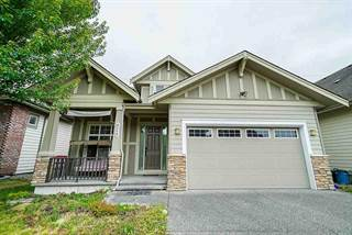 Photo of 8208 TRONDHEIM DRIVE, Delta, BC