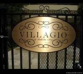 Condo for rent in 14500 SW 88th Ave 206, Miami, FL, 33176