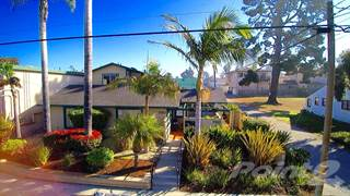 Residential Property for sale in 780 Piney Way, Morro Bay, CA 93442, Morro Bay, CA, 93442