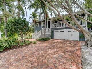Single Family for sale in 1000 MANDALAY AVENUE, Clearwater Beach, FL, 33767