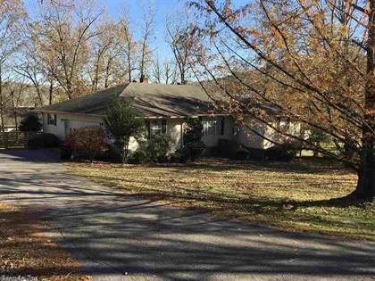 Residential Property for sale in 210 sawmill road, Batesville, AR, 72501