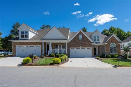 Residential Property for sale in 3685 Littlebrook Drive, Clemmons, NC, 27012