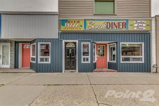 Other Real Estate for sale in 178 Main Street, West Elgin, Ontario