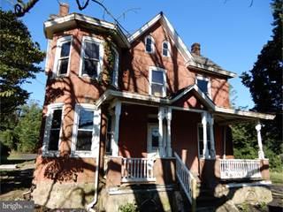 Single Family for sale in 1846 S EASTON ROAD, Doylestown, PA, 18901