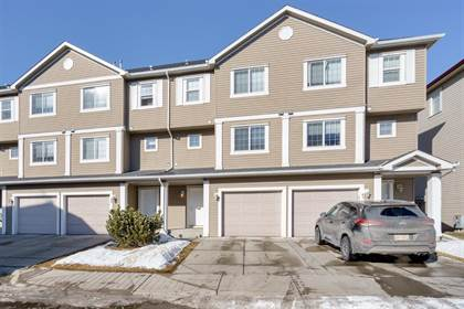 Single Family for sale in 61 Copperfield, Calgary, Alberta, T2Z4Z3