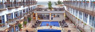 Comm/Ind for sale in 1524jbr-htl Jaco Beach Front Title Hotel, Garabito, Puntarenas