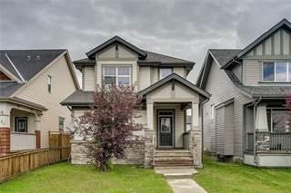 Single Family for sale in 131 SKYVIEW SPRINGS MR NE, Calgary, Alberta
