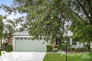 House for rent in 12318 Mosswood Pl, Bradenton, FL, 34202