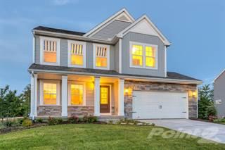 Single Family for sale in NoAddressAvailable, Flint, MI, 48532