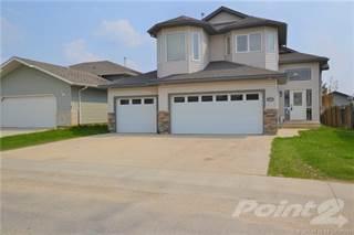 Residential Property for sale in 11409 89 Street, Grande Prairie, Alberta, T8X 1T8
