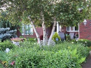 Single Family for sale in 2140 Denise Dr Northeast, New Philadelphia, OH, 44663