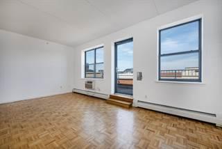 Co-op for sale in 68 Garden St K7, Brooklyn, NY, 11206