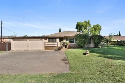 Residential Property for sale in 1175 E Washington Avenue, El Cajon, CA, 92019