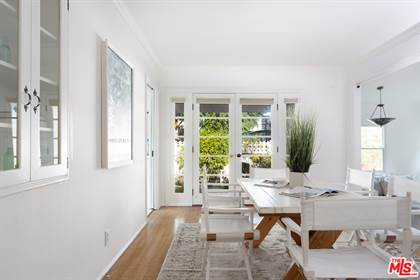Residential Property for sale in 3105 Carter Ave, Los Angeles, CA, 90292
