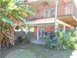 Single Family for sale in 7806 LAKE SEMINOLE RD, Sneads, FL, 32460