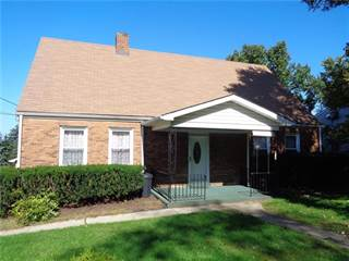 Single Family for sale in 31 Forest Rd, Harmony, PA, 15003