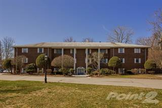 Condo for sale in 48 Acton Road, Westford, MA, 01886