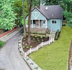 Single Family for sale in 87 BIRCH PKY, Lake Mohawk, NJ, 07871