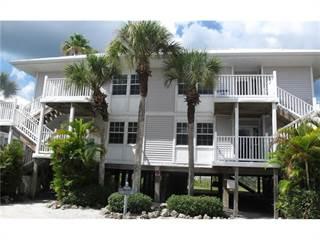 Condo for sale in 7500 PALM ISLAND DRIVE S 2124, Placida, FL, 33946