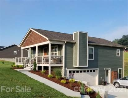 Residential Property for sale in TBD Sunrise Drive, Mars Hill, NC, 28754