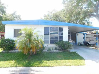 Residential Property for rent in 7001 142nd Avenue North. #6 (1060), Largo, FL, 33771