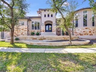 Single Family for rent in 113 AMBASSADOR LN, San Antonio, TX, 78257