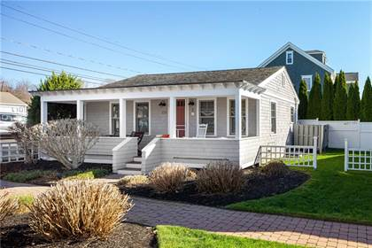 Residential Property for sale in 225 Purgatory Road, Newport East, RI, 02842