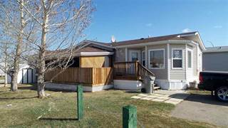 Single Family for sale in 53222 R272 RD, Edmonton, Alberta