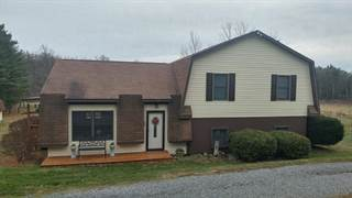 Single Family for sale in 532 PLUTO ROAD, Shady Spring, WV, 25918
