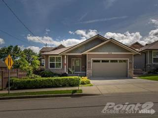 Single Family for sale in 3078 Lashman Ave, Duncan, British Columbia