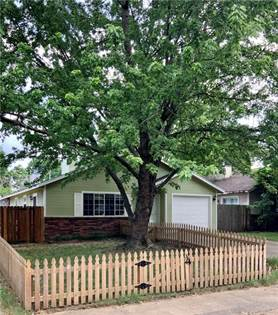 Residential Property for sale in 717  W Van Gogh  PL, Fayetteville, AR, 72703