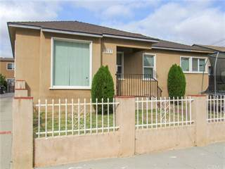 Multi-Family for sale in 2031 W Cameron Street, Long Beach, CA, 90810