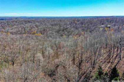 Lots And Land for sale in 00 Mossy Rock Place, Mountain Home, AR, 72653