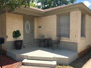 Single Family for sale in 3842 Mount Washington Street, Dallas, TX, 75211
