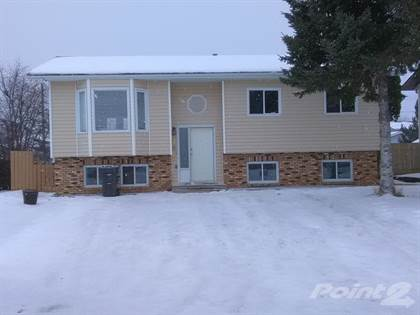 Residential Property for sale in 616 14 Street, Cold Lake, AB, Cold Lake, Alberta, T9N 1B4