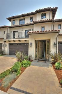 Residential Property for sale in 121 W Junipero St, Santa Barbara, CA, 93105