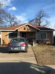 Single Family for sale in 2518 Alabama Avenue, Dallas, TX, 75216