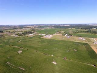 Farm And Agriculture for sale in 50th Rd, Stonecrest Shores, WI, 53126