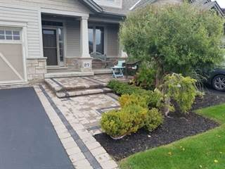 Residential Property for sale in 27 Manorwood Dr, West Lincoln, Ontario