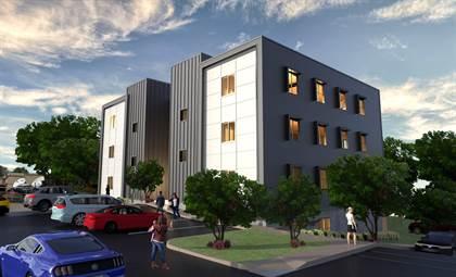 Apartment for rent in 2080 Rockrose - Highlander, Baltimore City, MD, 21211