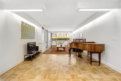 Residential Property for sale in 40 East 80th Street 2A, Manhattan, NY, 10075