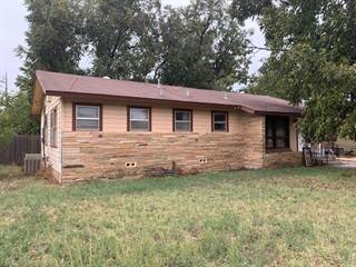 Single Family for sale in 1825 Edgemont Drive, Abilene, TX, 79602