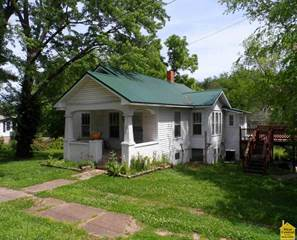 Single Family for sale in 470 Locust St, Osceola, MO, 64776