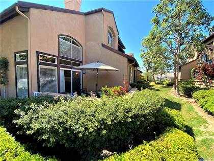 Residential Property for sale in 12 Tawny 79, Dana Point, CA, 92629