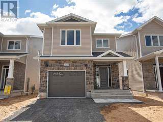 Single Family for sale in 1135 Horizon DR, Kingston, Ontario, K7P0M3