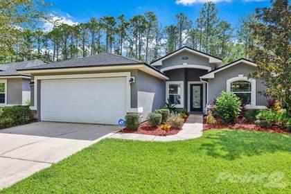 Single-Family Home for sale in 70 Vestavia , Jacksonville, FL, 32256
